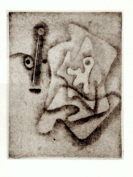 パウル・クレーの画像 p1_26