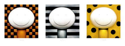 画像1: Doug Hyde ダグハイド '16 「金・銀・銅」 ,144