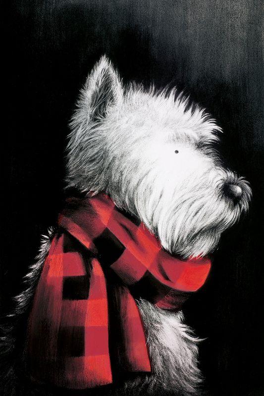 画像1: Doug Hyde ダグハイド '17「ウエストエンドの女の子」 , 162
