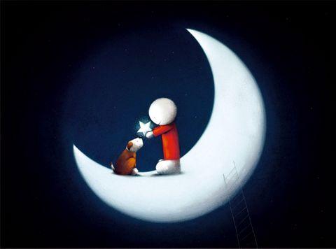 画像1: Doug Hyde ダグハイド '17「君こそ私のスター」 , 169